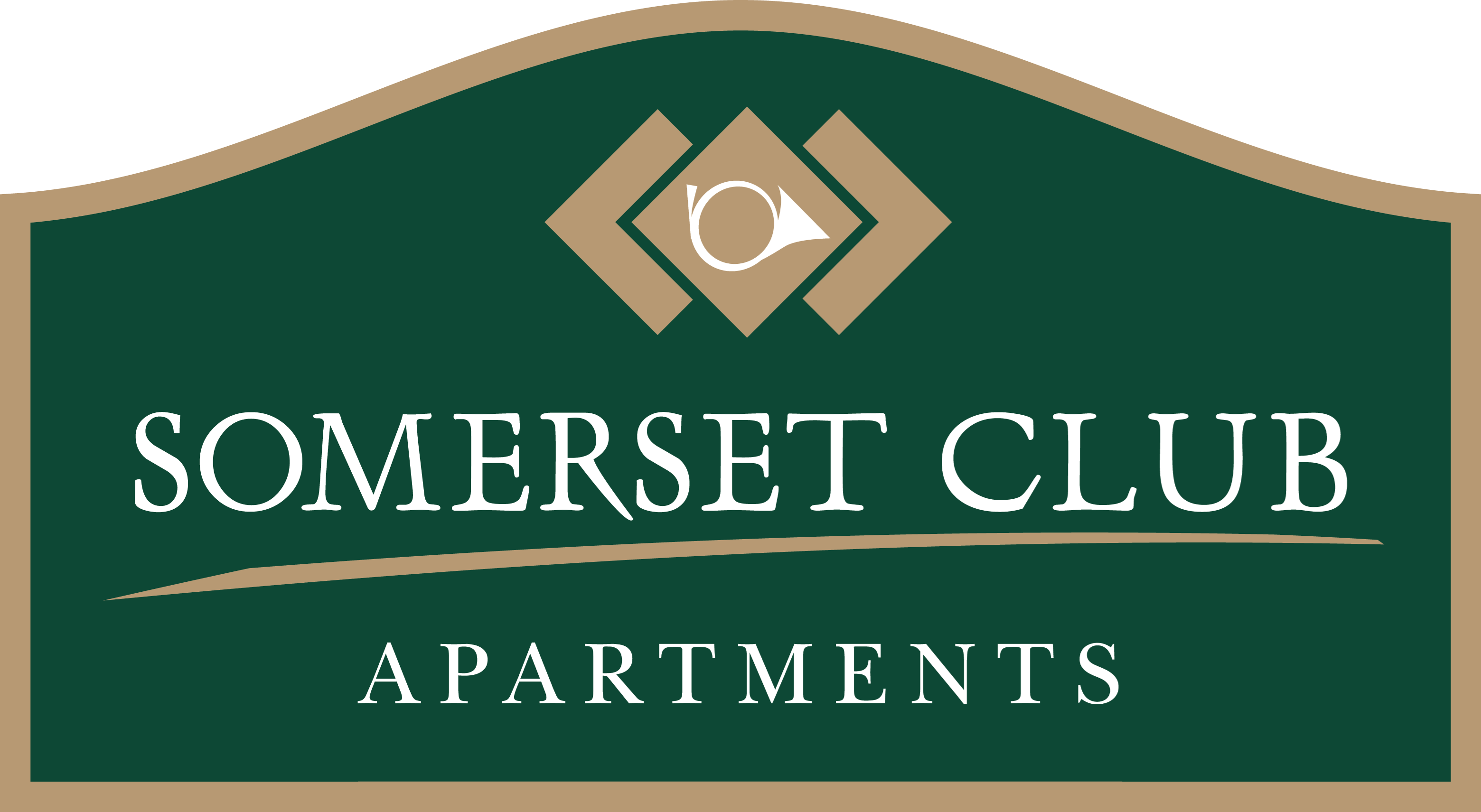 Somerset Club Apartments for rent in Cartersville, GA. Make this community your new home or visit other ConcordRENTS communities at ConcordRENTS.com. Logo