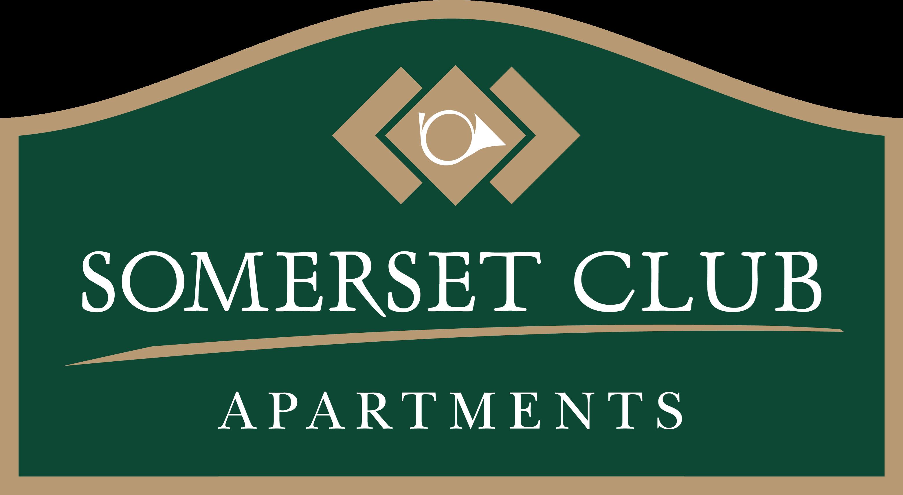 Cartersville Property Logo 16