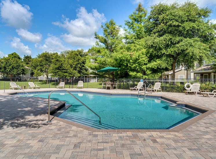 Spring Lake Cove Apartments for rent in Fruitland Park, FL. Make this community your new home or visit other Concord Rents communities at ConcordRents.com. Pool