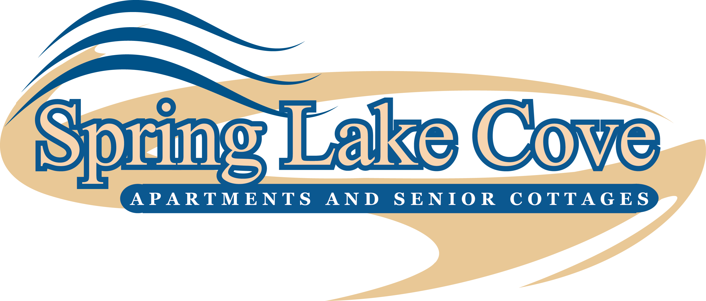 Spring Lake Cove Apartments for rent in Fruitland Park, FL. Make this community your new home or visit other Concord Rents communities at ConcordRents.com. Logo