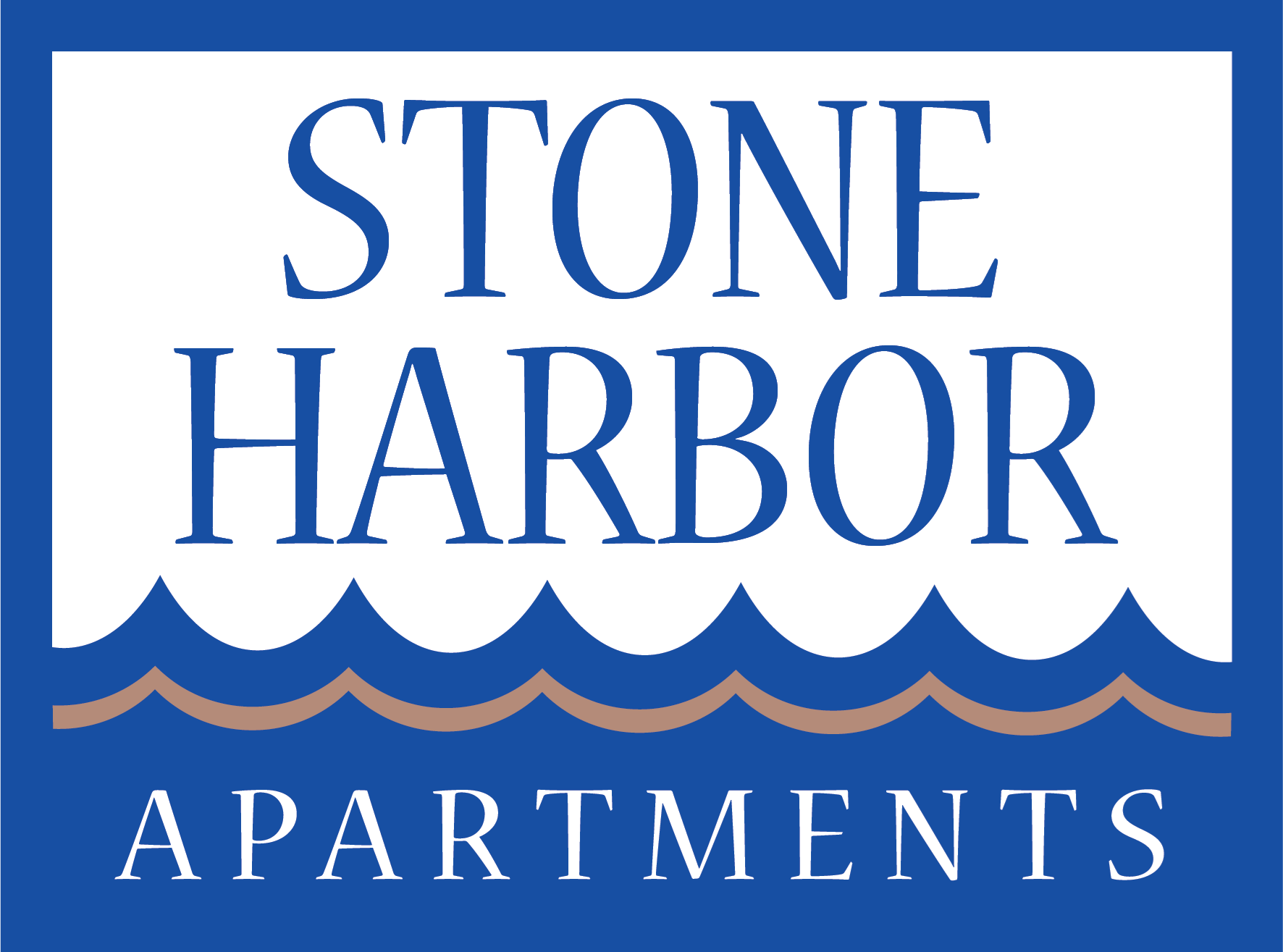 Stone Harbor Apartments for rent in Panama City, FL. Make this community your new home or visit other ConcordRENTS communities at ConcordRENTS.com. Logo