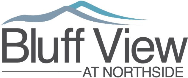 Bluff View at Northside Property Logo 21