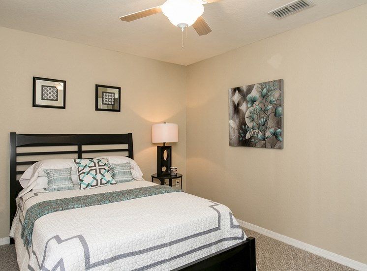 The Villages on Millenia Apartments for rent in Orlando, FL. Make this community your new home or visit other Concord Rents communities at ConcordRents.com. Bedroom