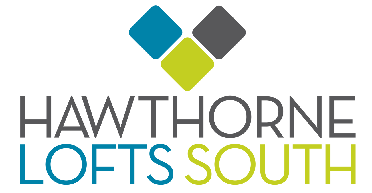 Hawthorne Lofts South Property Logo 11