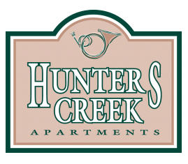 Hunters Creek Apartments for rent in Deland, FL. Make this community your new home or visit other ConcordRENTS communities at ConcordRENTS.com. Logo