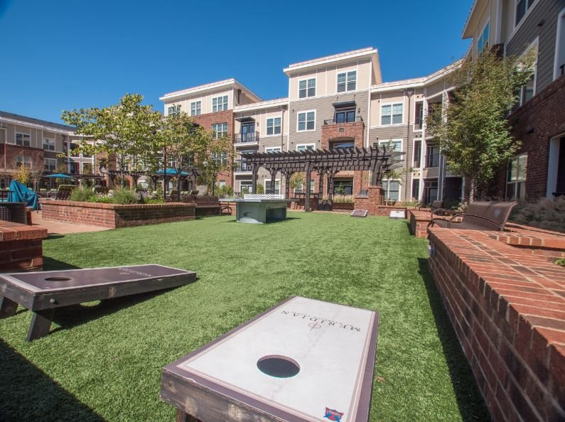 Meridian at Harrison Pointe photogallery 7