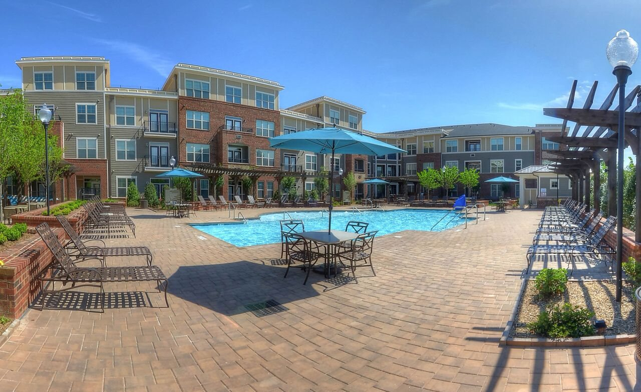 Meridian at Harrison Pointe photogallery 4