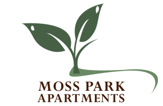 Moss Park Apartments for rent in Winter Park, FL. Make this community your new home or visit other Concord Rents communities at ConcordRents.com. Logo
