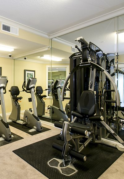 Rolling Green Apartments for rent in Sarasota, FL. Make this community your new home or visit other Concord Rents communities at ConcordRents.com. Fitness center