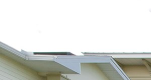 Rolling Green Apartments for rent in Sarasota, FL. Make this community your new home or visit other Concord Rents communities at ConcordRents.com. Building exterior