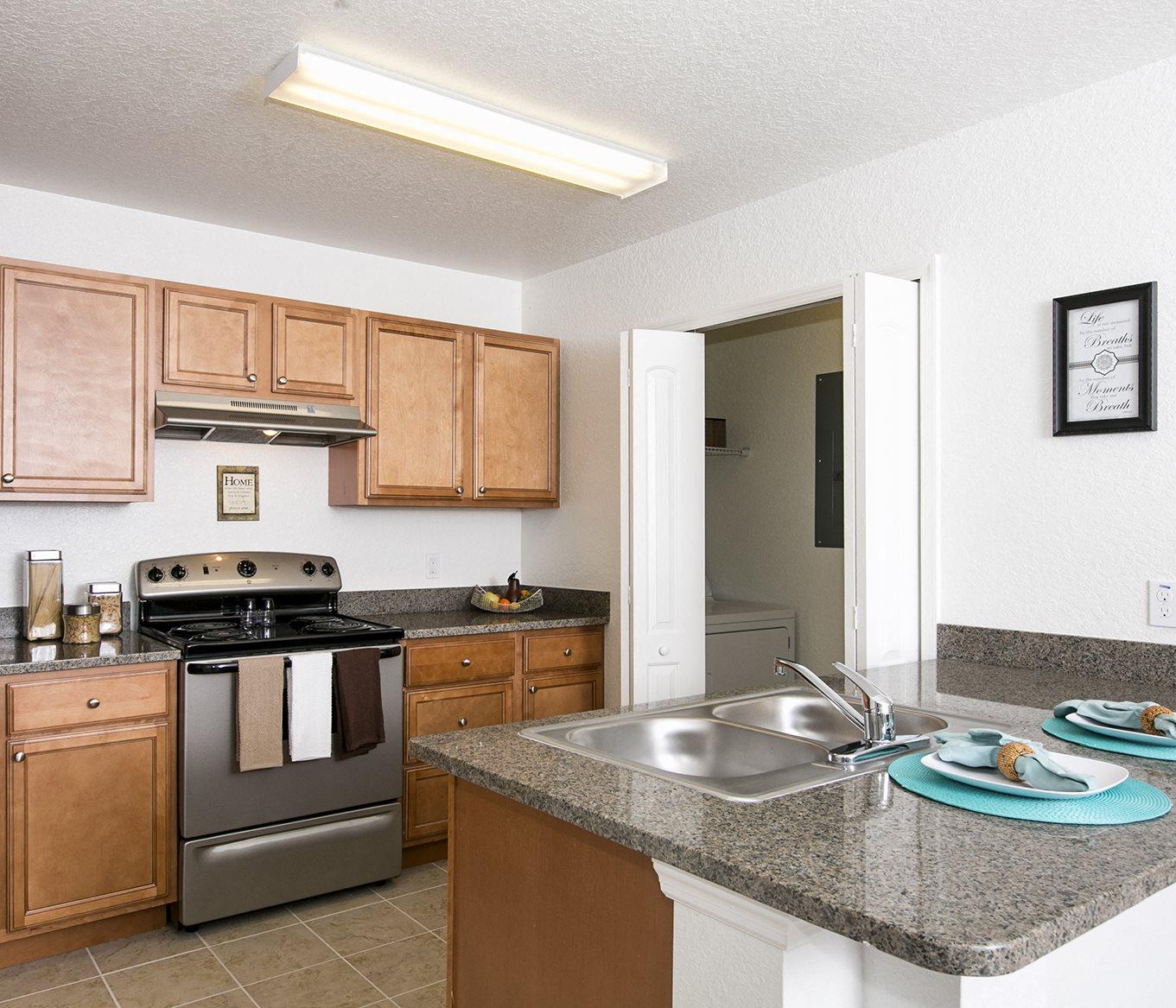Apartments In Debary Fl Saxon Cove Apartments Concord