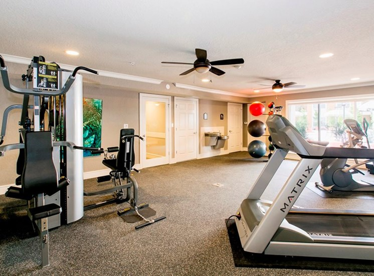 Uptown Maitland Apartments for rent in Maitland, FL. Make this community your new home or visit other ConcordRENTS communities at ConcordRENTS.com. Fitness center