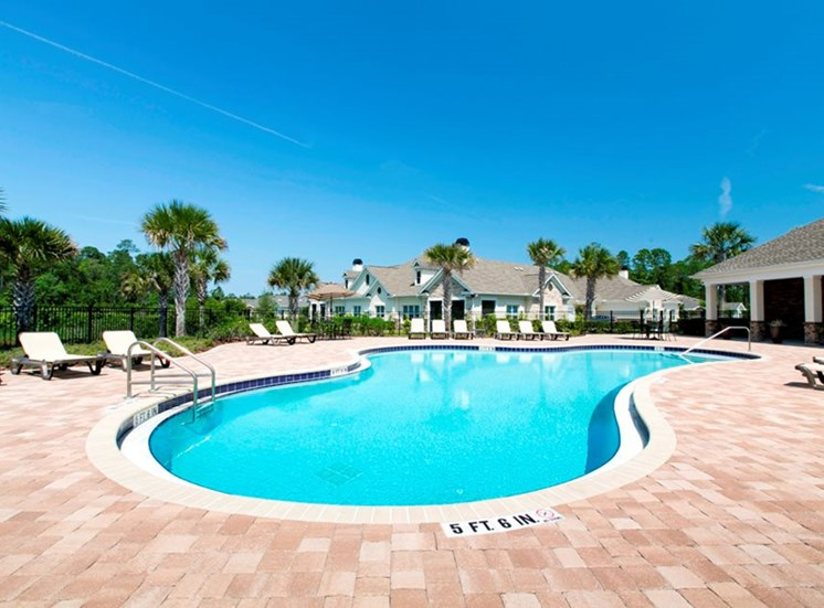 Reserve at Brookhaven Apartments for rent in Palm Coast, FL. Make this community your new home or visit other Concord Rents communities at ConcordRents.com. Pool