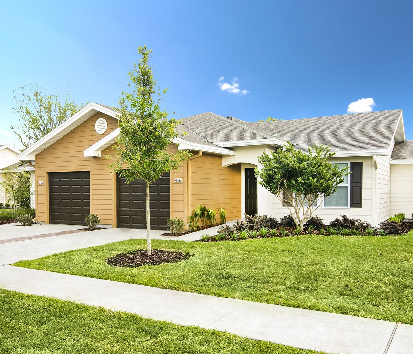 Concord Apartments: Rental Community In Kissimmee, FL