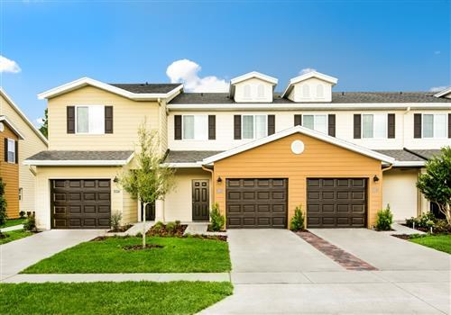 Boca Palms Apartments Community Thumbnail 1