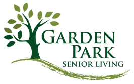 Apartments In Fern Park, FL | Garden Park Senior Living | Concord Rents |  Concord Management | ConcordRents.com