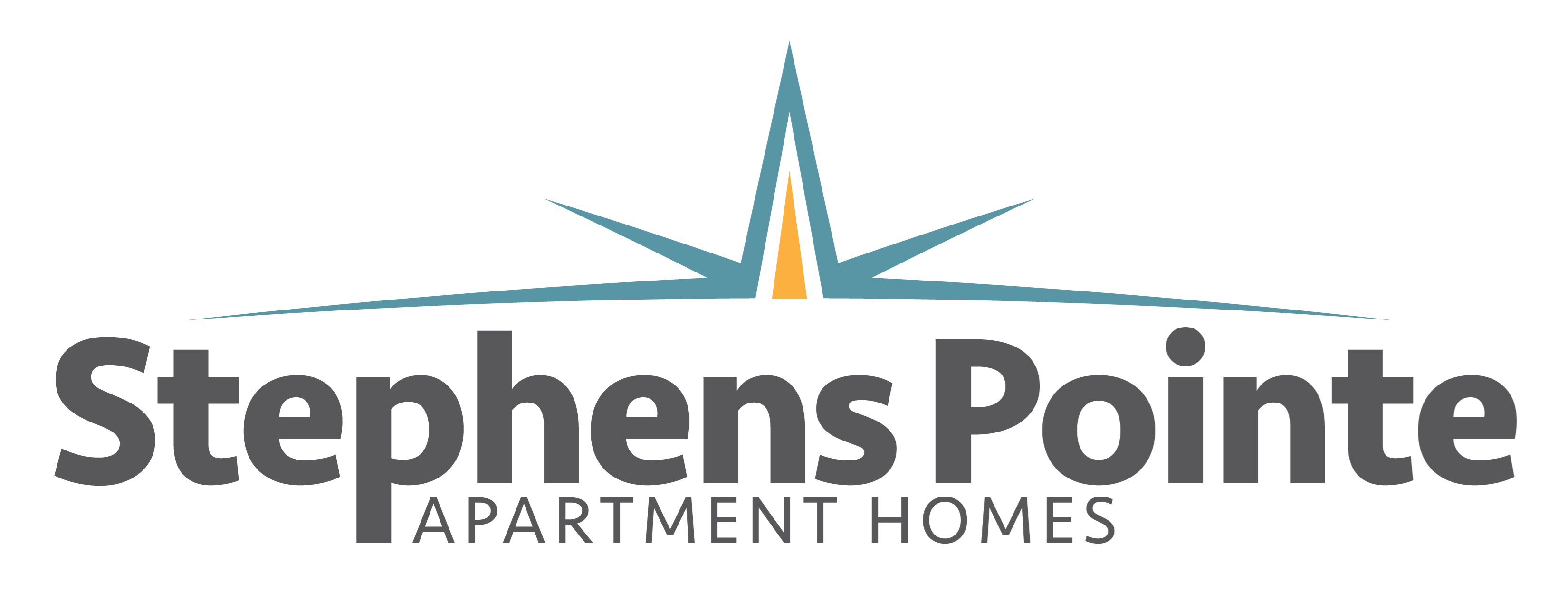 Cape Fear Property Logo 6
