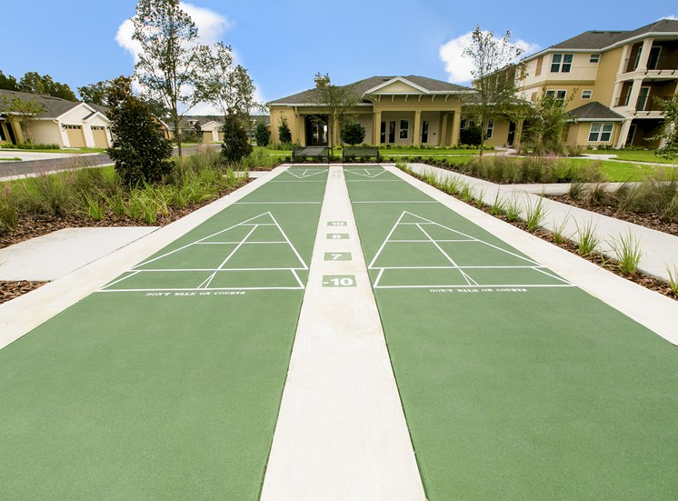 Vista Park Senior Living Apartments for rent in Brooksville, FL. Make this community your new home or visit other Concord Rents communities at ConcordRents.com. Shuffleboard