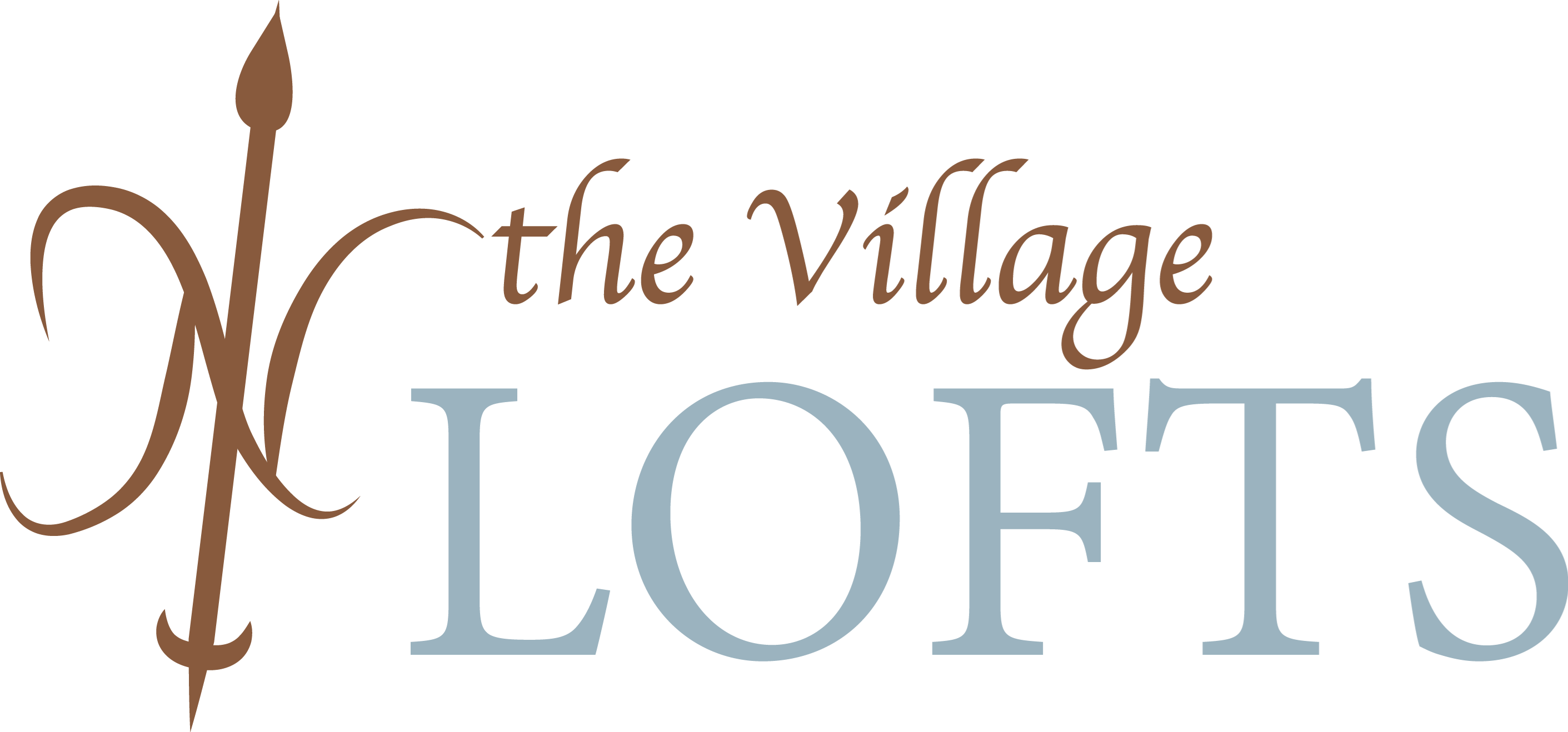 The Village Lofts Property Logo 29