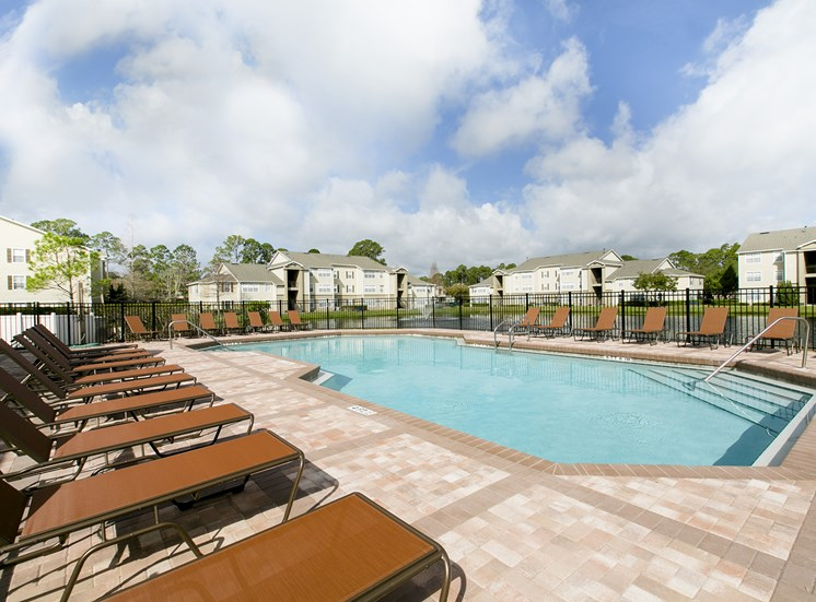 Coastline Cove Apartments for rent in Daytona Beach, FL. Make this community your new home or visit other Concord Rents communities at ConcordRents.com. Pool