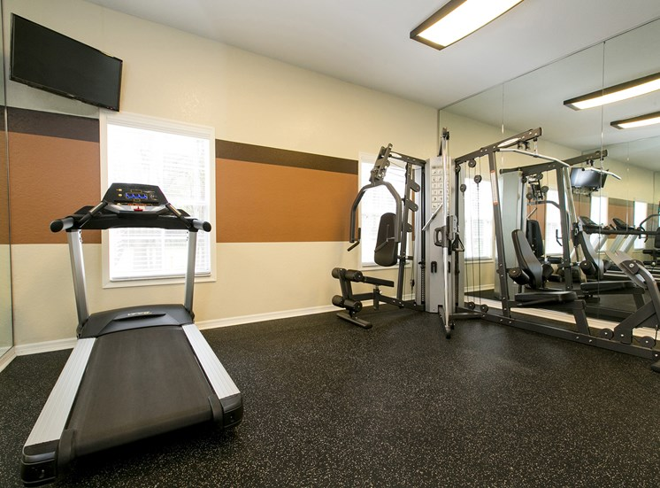 Coastline Cove Apartments for rent in Daytona Beach, FL. Make this community your new home or visit other Concord Rents communities at ConcordRents.com. Fitness center
