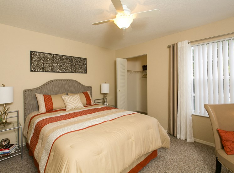 Coastline Cove Apartments for rent in Daytona Beach, FL. Make this community your new home or visit other Concord Rents communities at ConcordRents.com. Bedroom