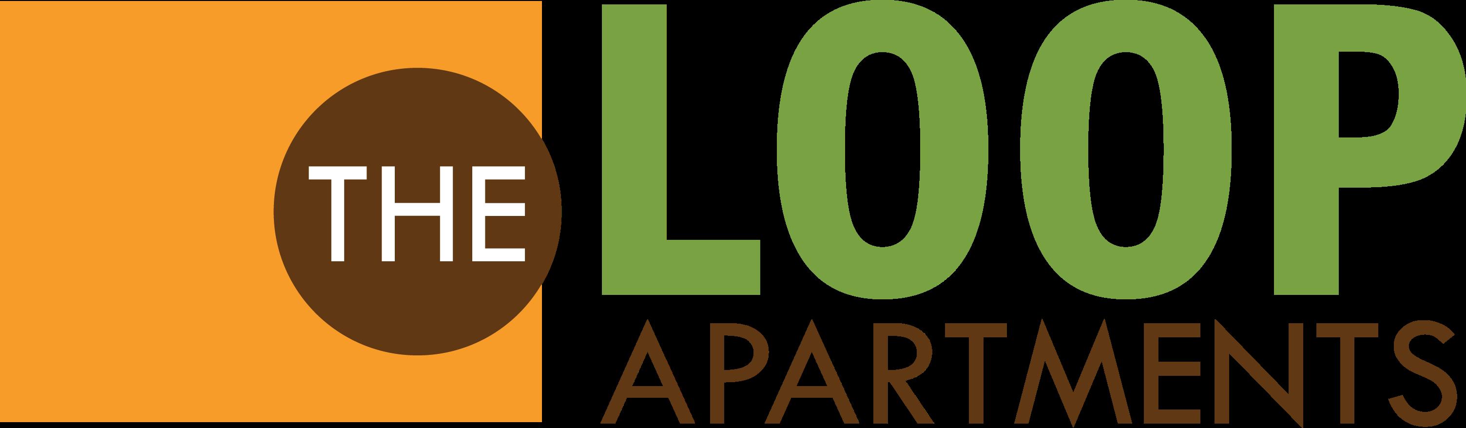 Kissimmee Property Logo 32