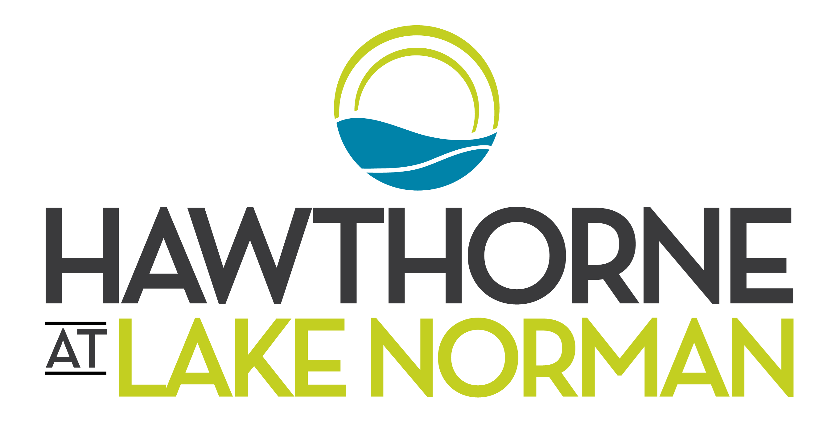 Hawthorne at Lake Norman Property Logo 30
