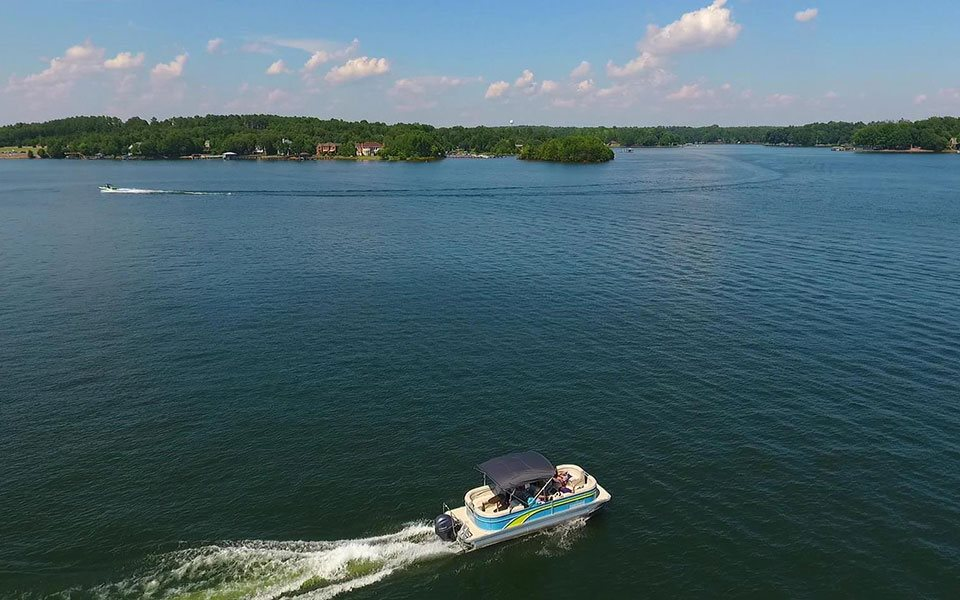 Hawthorne at Lake Norman photogallery 3