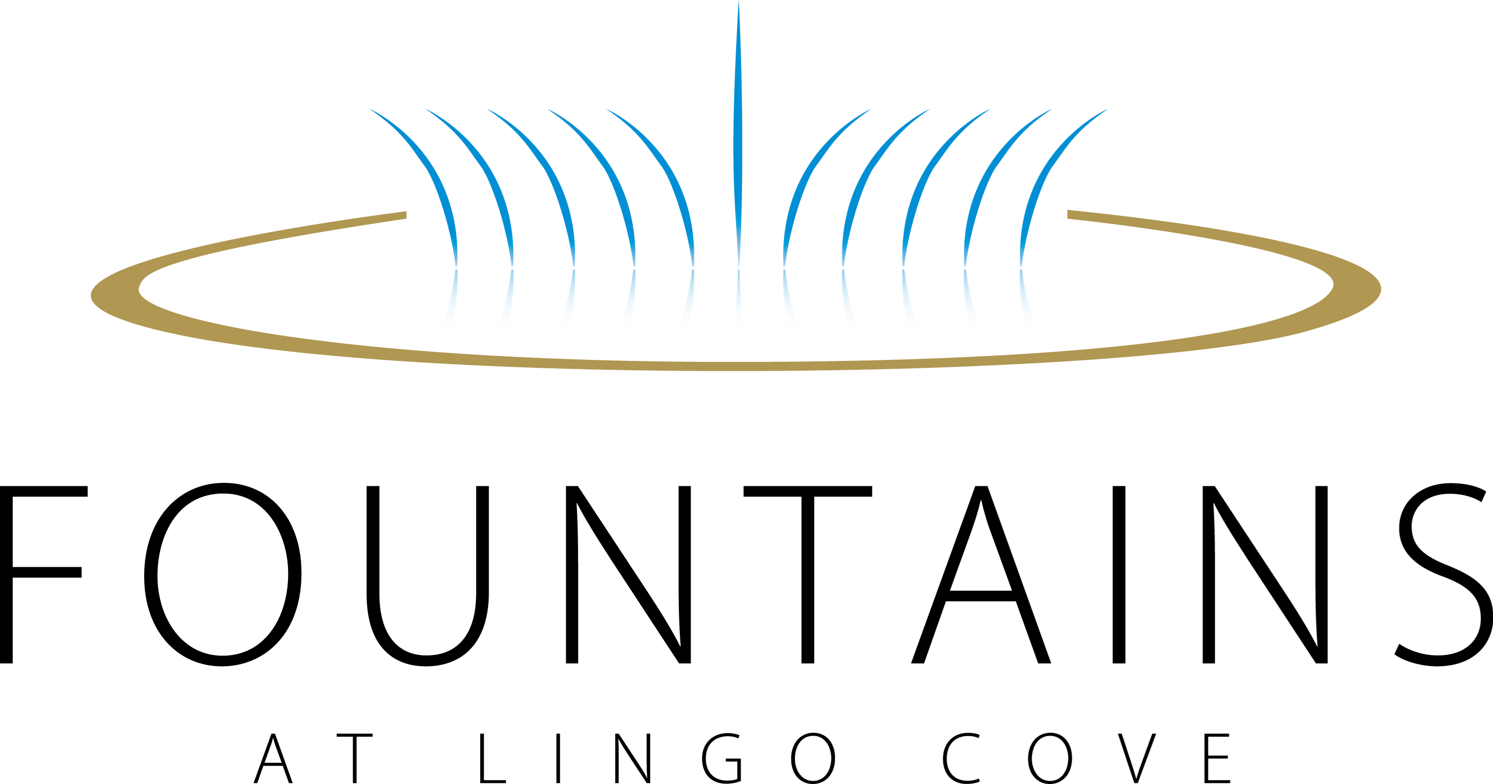 Orlando Property Logo 20