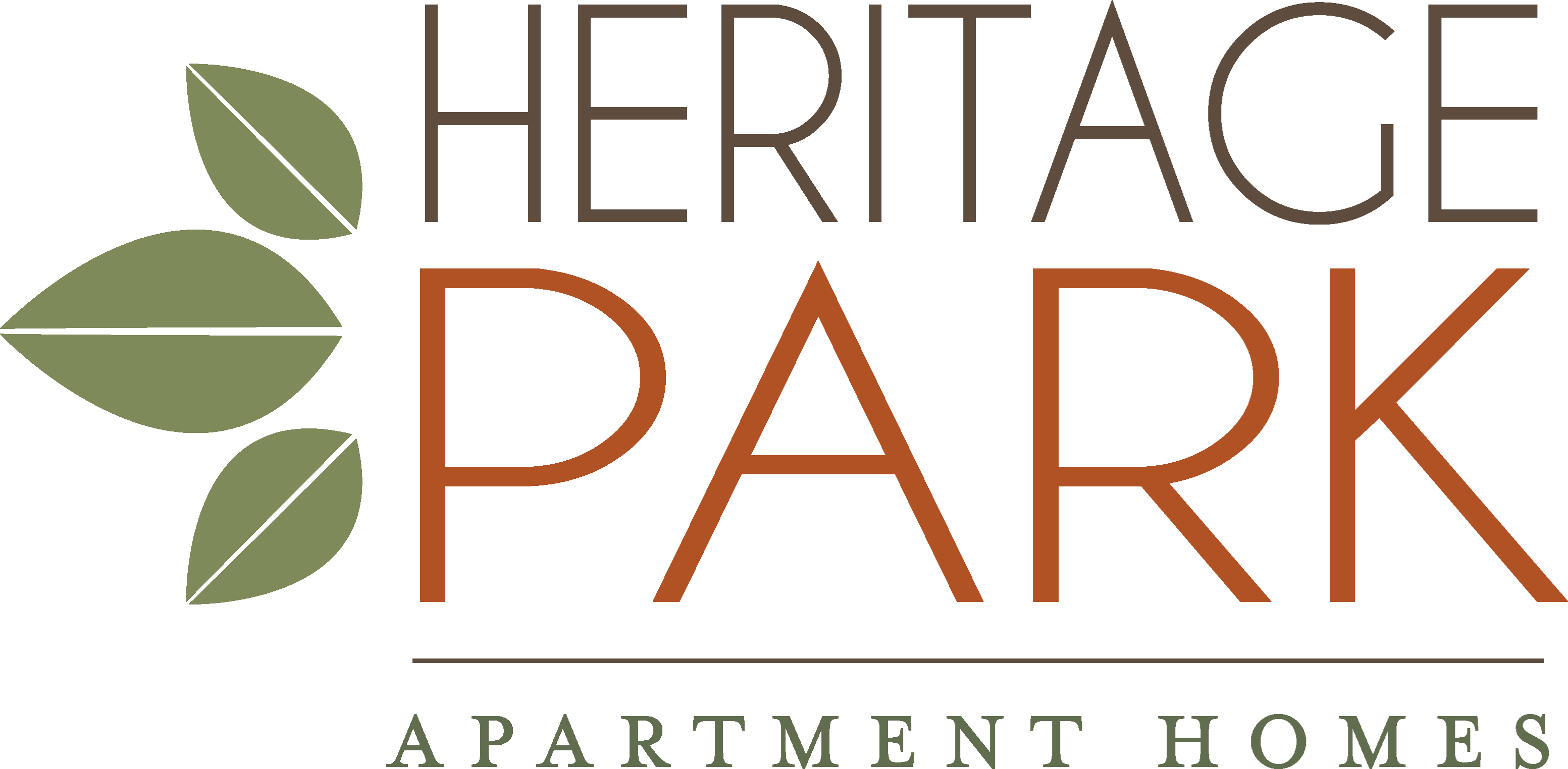Heritage Park Apartments for rent in Kissimmee, FL. Make this community your new home or visit other Concord Rents communities at ConcordRents.com. Logo