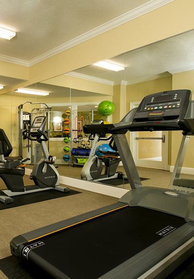 Heritage Park Apartments for rent in Kissimmee, FL. Make this community your new home or visit other Concord Rents communities at ConcordRents.com. Fitness center
