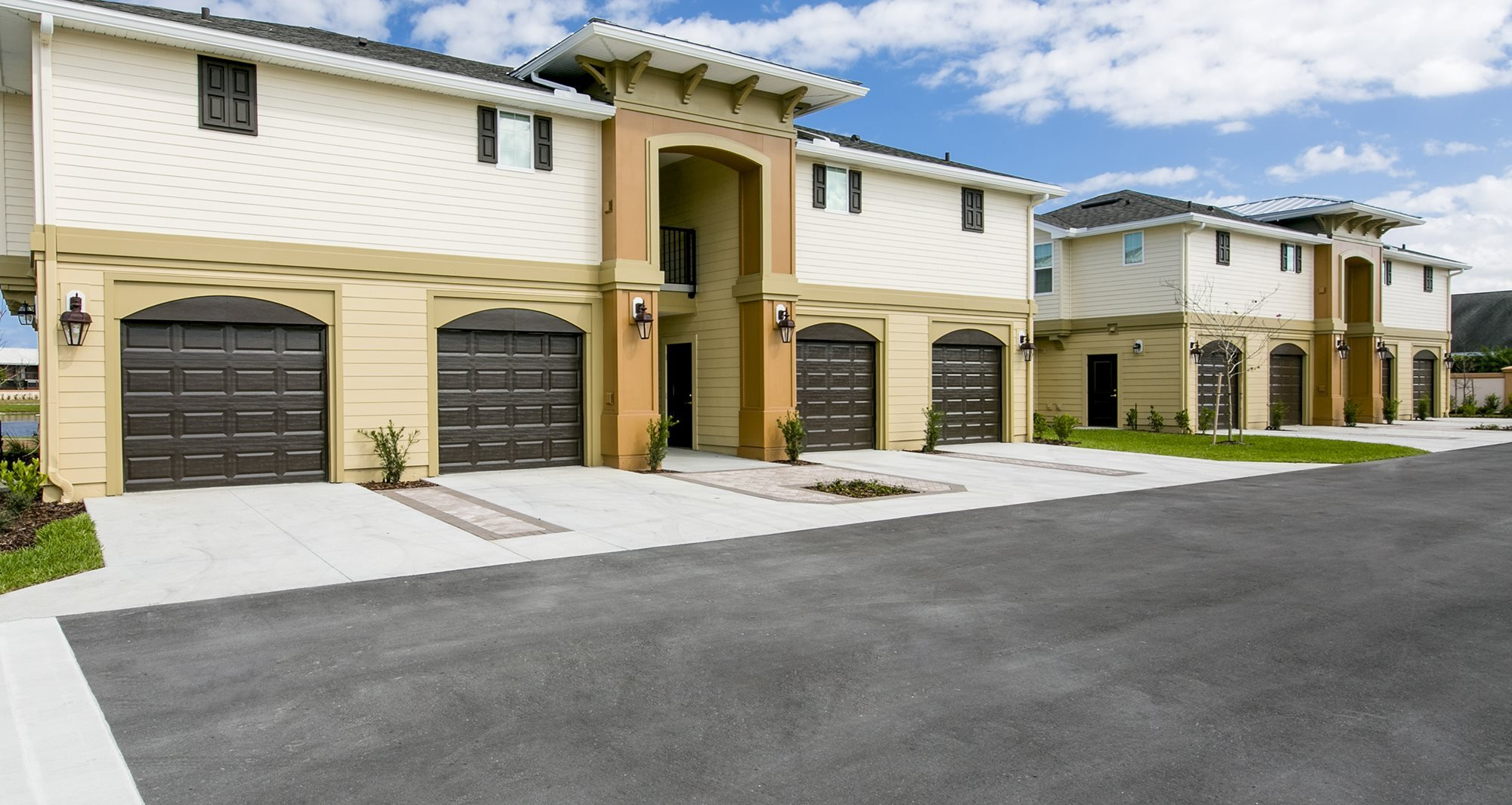 Apartments In Port St Lucie Fl Grove Park Apartments Concord