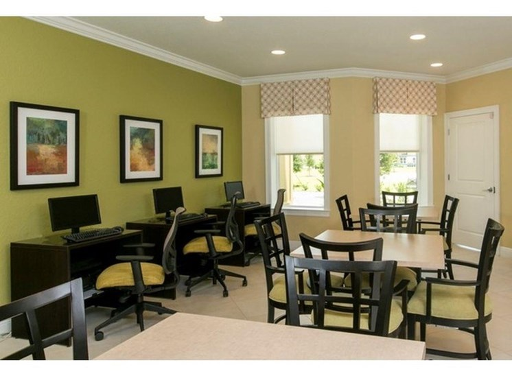 Landstar Park Apartments for rent in Orlando, FL. Make this community your new home or visit other Concord Rents communities at ConcordRents.com. Business center