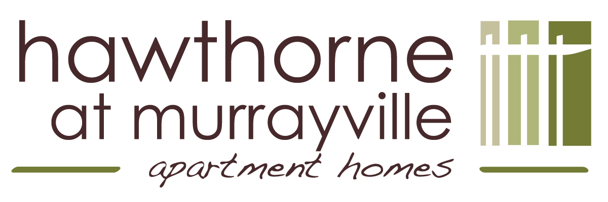 Hawthorne at Murrayville | Apartments in Wilmington, NC