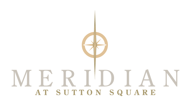 Meridian at Sutton Square Property Logo 0