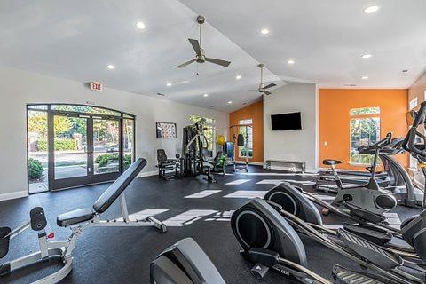 Steeplechase At Adams Farm | Greensboro, NC | Bell Apartments