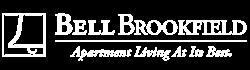 Mauldin Property Logo 40