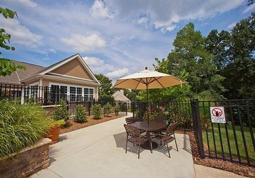 The Park at North Ridge Community Thumbnail 1