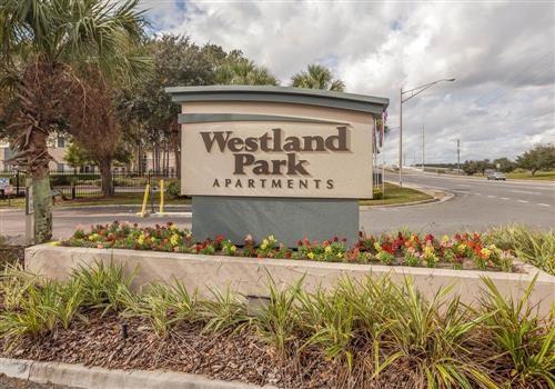 Westland Park Community Thumbnail 1