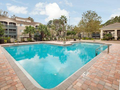 Westland Park Apartments Jacksonville Fl Bell Apartments