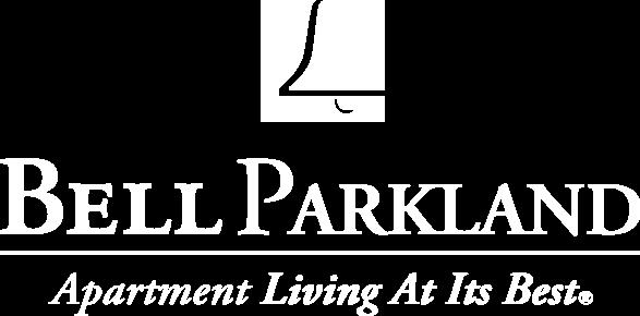 Parkland Property Logo 24