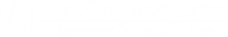 Coconut Creek Property Logo 15