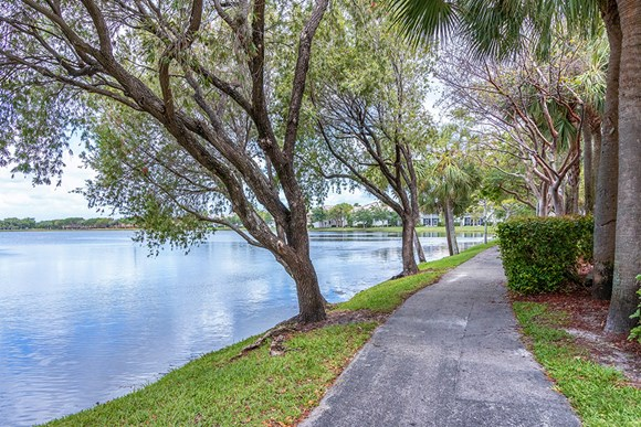 Coconut Creek Photo Gallery 40