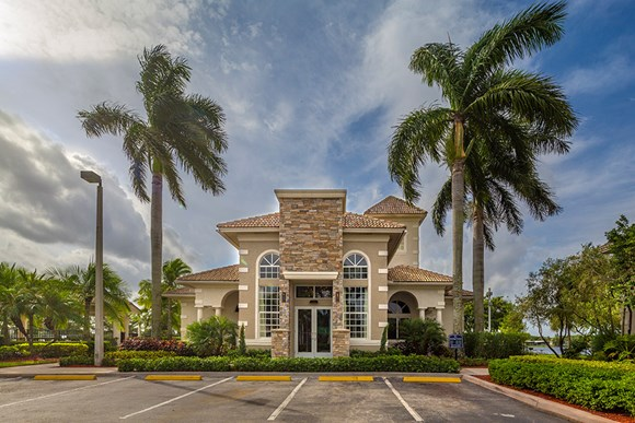 Coconut Creek Photo Gallery 18