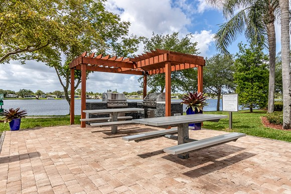 Coconut Creek Photo Gallery 29