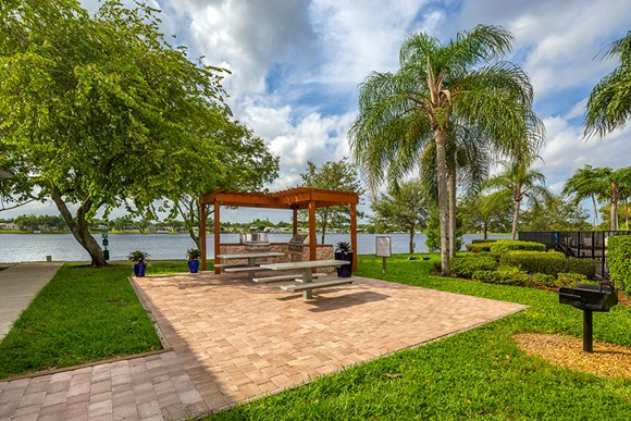 Coconut Creek Photo Gallery 31