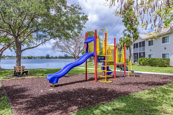 Coconut Creek Photo Gallery 35