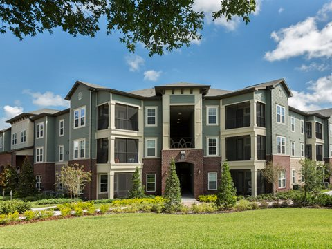 Bell Lake Forest Apartments Sanford Fl Bell Apartments