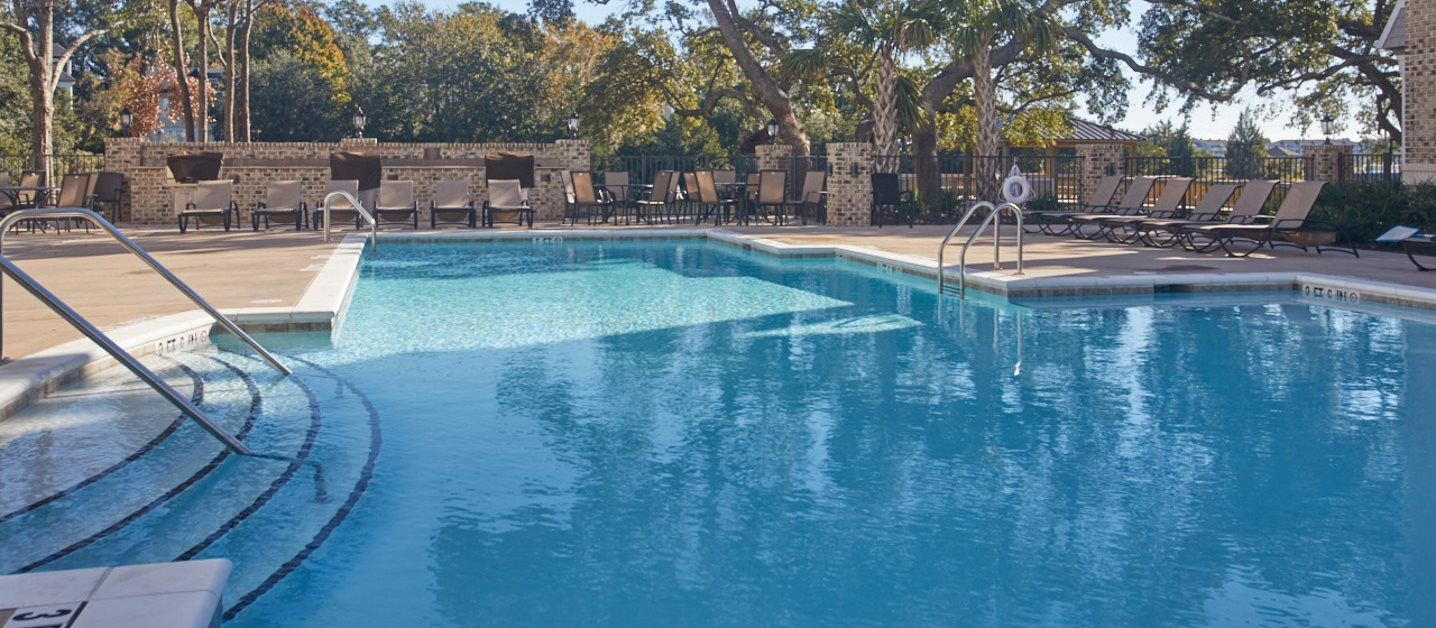 Grand View Luxury Apartments | Apartments in Wilmington, NC